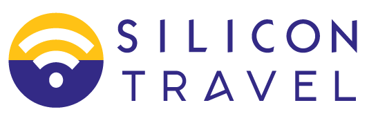 Silicon Travel